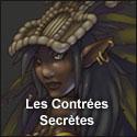 Les Contrées Secrètes