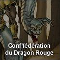 La Conf'Fédération du Dragon Rouge