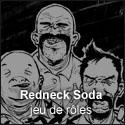 Redneck Soda